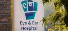 The-Royal-Victorian-Eye-and-Ear-Hospital