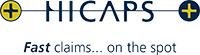 logo_hicaps