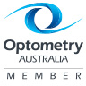 logo_optometry-australia