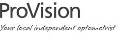 logo_provision