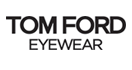 eyewear-brands_05