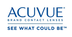 contact-lenses_03