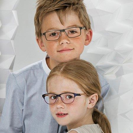 eyewear-frames-kids