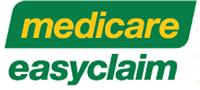 logo_medicare_easyclaim