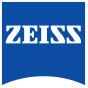 logo_zeizz